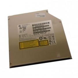 Lecteur SLIM Lecteur DVD±RW PC Portable SATA Hewlett Packard DT30N SFF