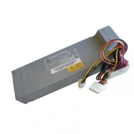 Boitier Alimentation HIPRO HP-U203MF3 Power Supply IBM Lenovo ThinkCentre USFF