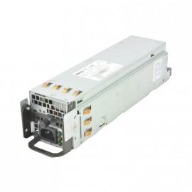 Alimentation Dell NPS-700AB A 700 Watt 0JD195 PowerEdge 2800 2850 Power Supply