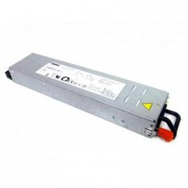 Alimentation Dell D670P-S0 670W 0MY064 Power Supply PowerEdge 1950 NX1950