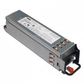 Alimentation Dell 7001072-Y000 750W 0JX399 RX833 Z750P-00 Serveur PowerEdge 2950