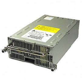 Alimentation Delta DPS-300HB A 300W 5064-6603 Serveur HP Compaq LH3000 LH6000