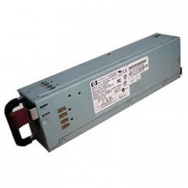 Alimentation HP DPS-600PB B 575 Watts 3211632-001 Server Power Supply DL380