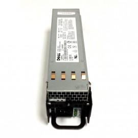 Alimentation Dell 7000814-0000 700 Watts 0GD419 D3163 Serveur PowerEdge 2850