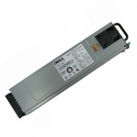 Alimentation Dell AA23300 Rev A00 550 Watts 0JD090 Serveur PowerEdge 1850