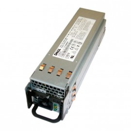 Alimentation Dell 7000814-Y000 REV A00 700 Watts 0FJ780 Serveur PowerEdge 2850