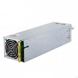 Alimentation HP PS-3381-1C1 400 Watts 313299-001 Serveur Proliant DL380 G3