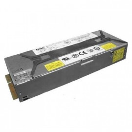 Alimentation Dell PS-2321-1 REV:01 320 Watts 0M1662 Serveur PowerEdge 1750