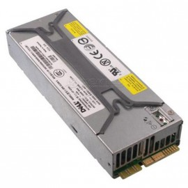 Alimentation Dell DPS-312AB A REV:03 320 Watts 0M1662 Serveur PowerEdge 1750