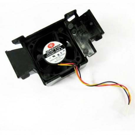 Ventilateur Refroidisseur Fan Cooler Superred CHD5012BB-A 5 cm Lenovo A50 8089
