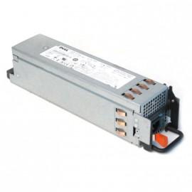 Alimentation Dell N750P-S0 750 Watts 0Y8132 Serveur PowerEdge 2950 NPS-750BB A