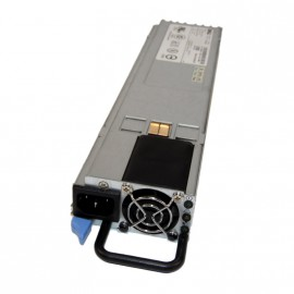 Alimentation Dell PS-2521-1D REV:A00 550 Watts 0GD411 Serveur PowerEdge 1850
