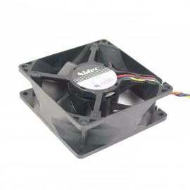 Ventilateur PC Serveur NIDEC M35172-35DEL4F 7RKN7-A00 Dell 07RKN7 5-Pin