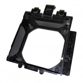 Kit Ventilateur PC Dell PowerEdge T110 0C4FJ1 0CN8W9 C4FJ1 CN8W9 92x92x32mm
