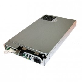 Alimentation Dell PS-2142-1D 1470 Watts 0XJ192 200-240V Serveur Poweredge 6850