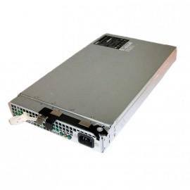 Alimentation Dell PS-2142-1D 1470 Watts 0XJ192 200-240V Serveur Poweredge 6850