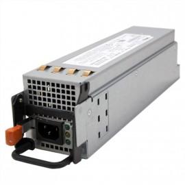 Alimentation Dell 7001452-J000 750 Watts 0C901D Serveur PowerEdge 2950 Z750P-00