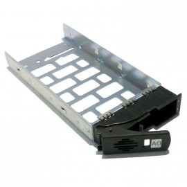 "Rack Disque Dur 3.5"" HP SATA / SAS Blade System C7000 N2-100-20131R Tray Caddy"