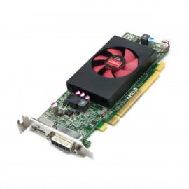 Carte AMD Radeon HD8490 OUGA11 C553 0W42M3 1Go Display DVI-I PCI-e Low Profile