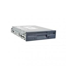 """Lecteur Disquette Floppy Disk Drives MITSUMI D353M3D D63119 3.5"""" Internal 1.44Mo"""