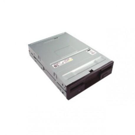 "Lecteur Disquette Floppy Disk Drives TEAC FD-235HF 193077C2 3.5"" Internal 1.44Mo"