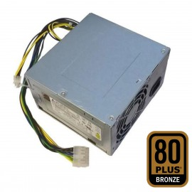 Alimentation PC DELTA DPS-300AB-82 A 80 PLUS BRONZE 300W ATX