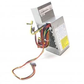Alimentation PC LITE-ON PS-5241-01VA 45J9448 45J9446 240W Lenovo M57 M58 M90 SFF