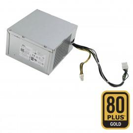 Alimentation PC DELL L290EM-00 PS-3291-1DA 0WHN49 WHN49 80 PLUS GOLD 290W