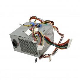 Alimentation Serveur DELL H305P-01 HP-P3107F3P 0K8958 PowerEdge SC430 SC440 305W