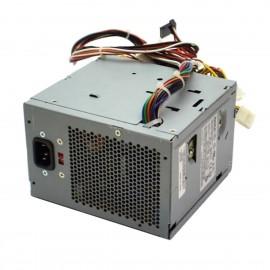 Alimentation Serveur DELL N305P-04 NPS-305EB C 0UF345 PowerEdge SC430 SC440 305W