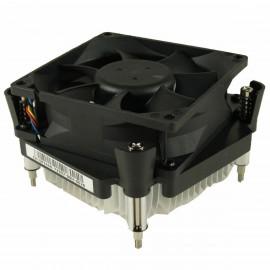 Ventirad CPU Dell 0P244H Inspiron 535 537 545 560 570 Vostro 220 Studio 540