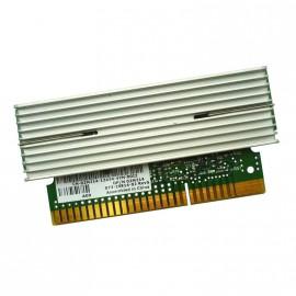 Module de Régulation Voltage 12V 02M214 Dell PowerEdge 2600