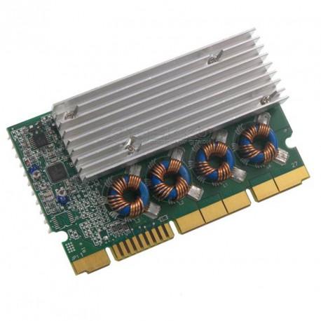 Module de Régulation Voltage 12V 0YC902 Dell PowerEdge 6800 6850