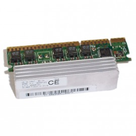 Module de Régulation Voltage 12V HP 383337-001 383265-001 ProLiant DL585 G1