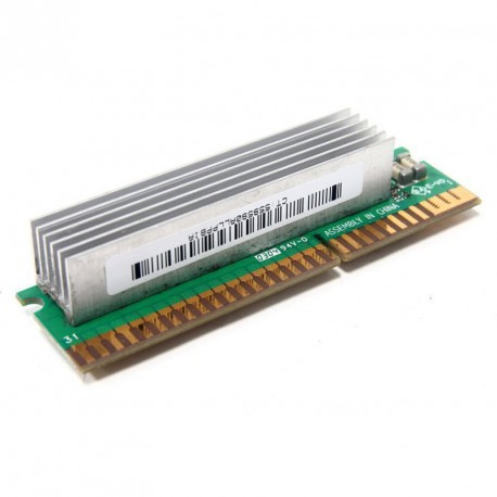 Module de Régulation Voltage HP 280319-001 305445-001 ProLiant DL360 G3