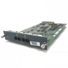 Carte Adaptateur Cisco Systems WS-X2922-XL-V 2x100-FX Fibre Optique 800-04281-02