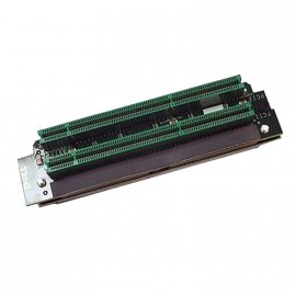 Carte PCI-X Riser Card Dell 01G824 2x PCI-Express PowerEdge 1650 07F170