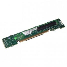 Carte PCI-e Riser Card Dell 0MH180 0JH879 1x PCIe PowerEdge 1950 2950 2970 R300