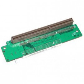 Carte PCI-e Riser Card Dell 0M2636 1x PCI-Express PowerEdge 750