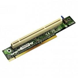 Carte PCI-X Riser Card Micro-Star MS-9584 1x PCI-Express