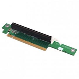 Carte PCI-E Riser Card TYAN M2083-RS 1x PCI-Express 316739100063 TCAED33A2373
