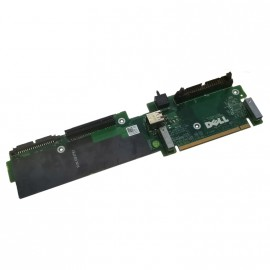 Carte PCI-E Sideplane Riser Board Dell 0UU202 1xPCI-E 1xIDE 2xUSB PowerEdge 2950