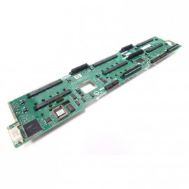 Carte Backplane Board HP 289552-001 011659-001 6+5x SCSI ProLiant DL380 G3
