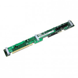Carte PCI-e Riser Board Dell 0J7846 1x PCI-Express 8x Poweredge 1950