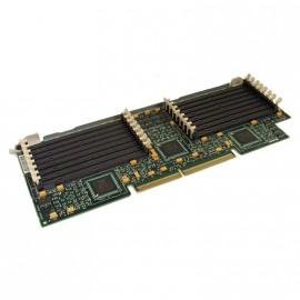 Memory Expansion Board Compaq 328703-001 16x Slots DIMM DRAM Proliant 5500 6400R