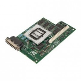 Carte Expansion Board SCSI RAID Controller HP 309523-001 Ultra320 Dual Channel