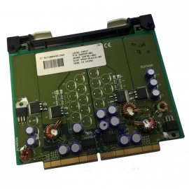 Module de Régulation Voltage COMPAQ 320325-001 328701-001 Proliant 5500 VRM Xeon