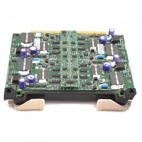 Module de Régulation Voltage COMPAQ 303990-001 328842-001 ProLiant 6400R