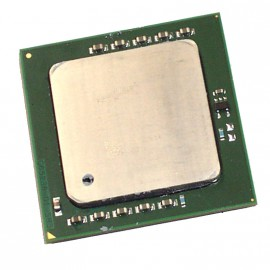 Processeur CPU Intel Xeon 3000DP SL7ZF 3.0Ghz 2Mb 800Mhz Socket 604