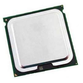 Processeur CPU Intel Celeron D 340J 2.93Ghz 256Ko 533Mhz PLGA775 Mono Core SL7TP